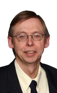Jurgen Czechowsky