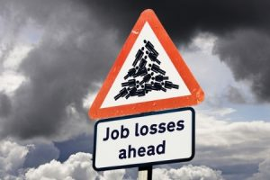 job-losses-ahead